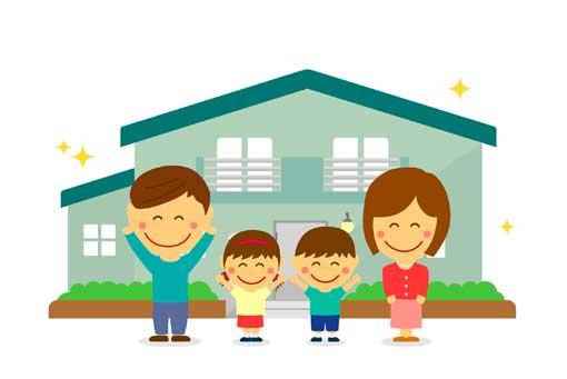 29 Juni: Hari Keluarga Nasional (HARGANAS)